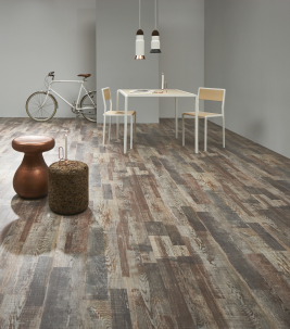 Eternal Wood Flooring Vinyl Flooring Kitchen Vinyl Sheet Flooring