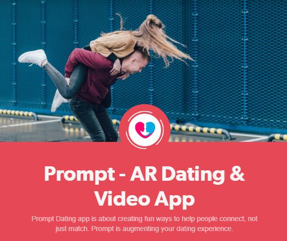 swimming anime dating sim