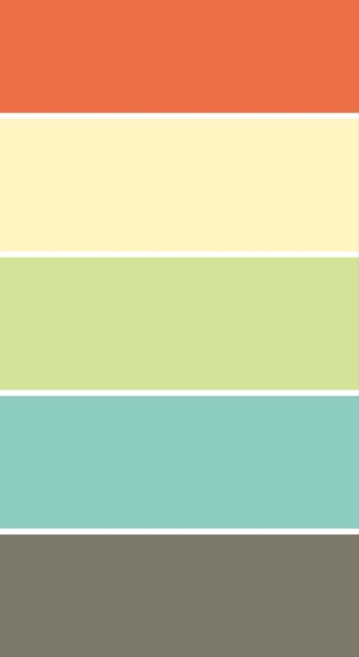 Image Result For Four Colors That Go Well Together My Quilts