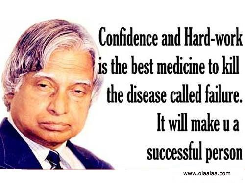 Pin By Coc Rudes On Thought Quotes Motivational Quotes Kalam Quotes