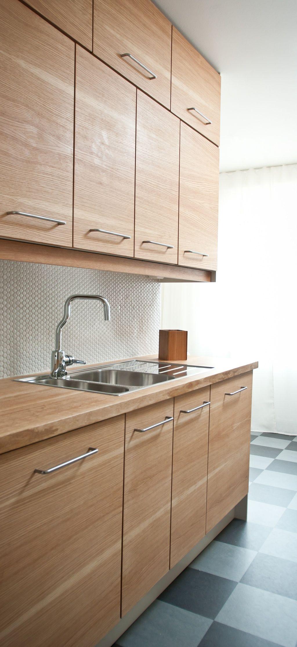keittiön kaapit  e2c411be2d