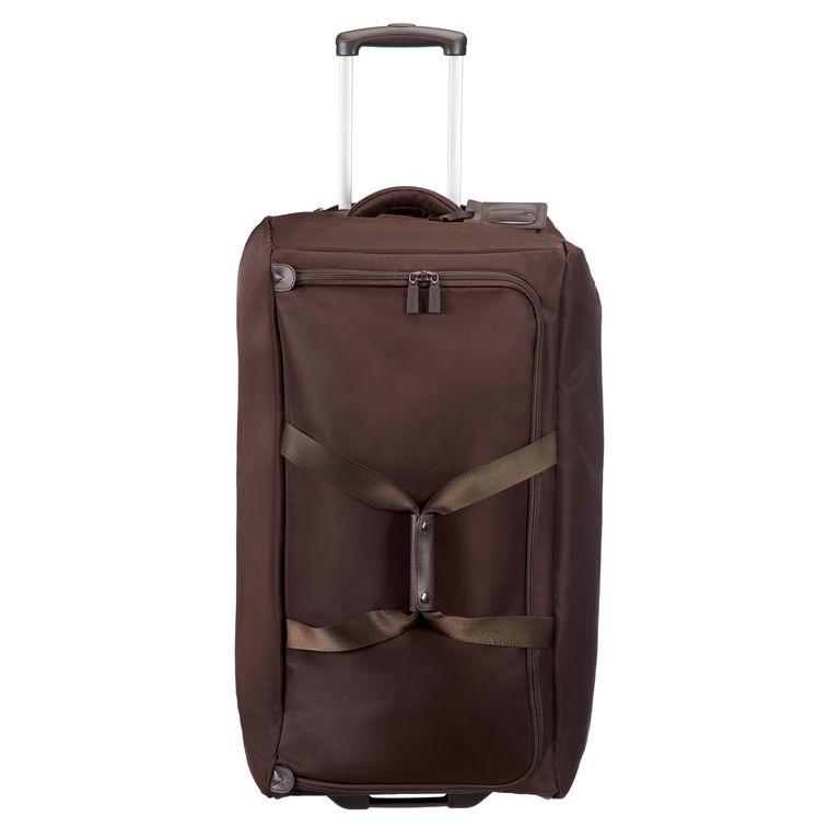 Lipault Paris site officiel - Les bagages ultra légers