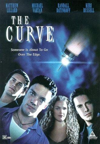 Watch Dead Man's Curve Full-Movie Streaming