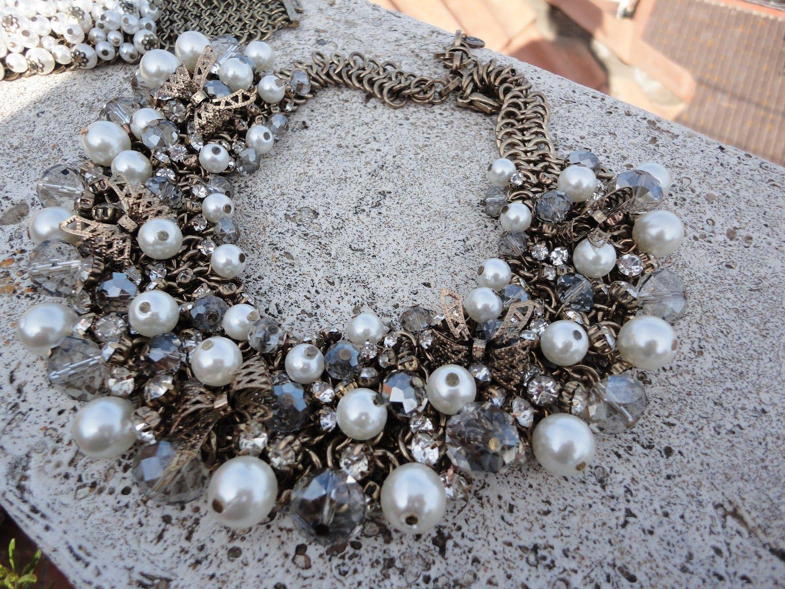 bijoux sodini | love shopping - New in: Sodini bijoux