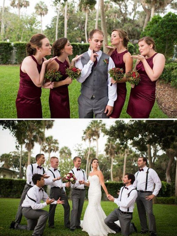 To Make Your Wedding 30 Super Fun Wedding