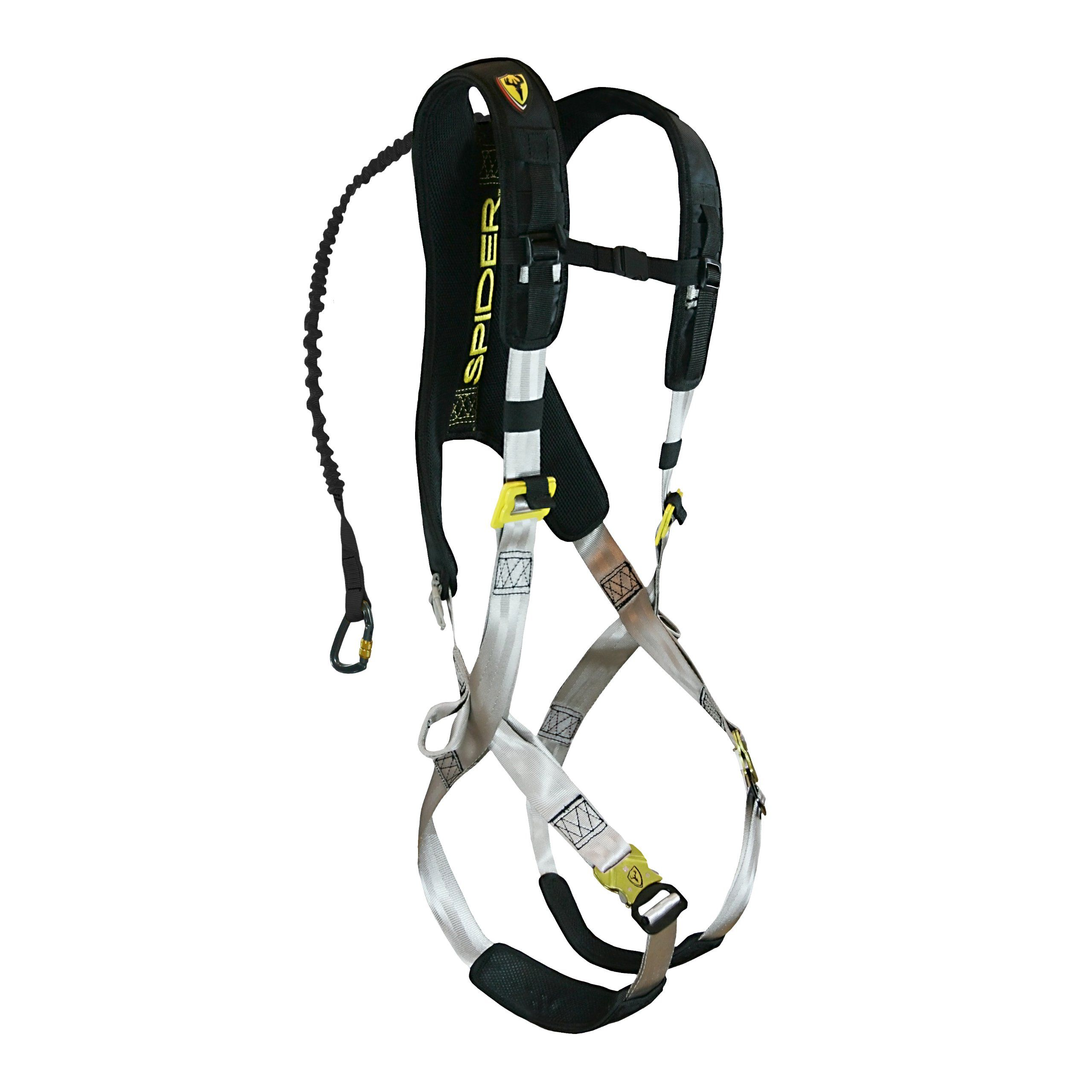 Tree Spider Speed Harness XXLarge/XXXLarge >>> Visit the