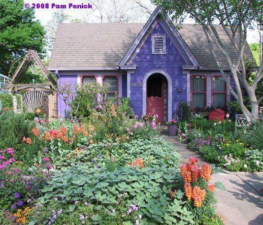 54971061c2d9c75d33061737d859af28 - Better Homes And Gardens Huntsville Al