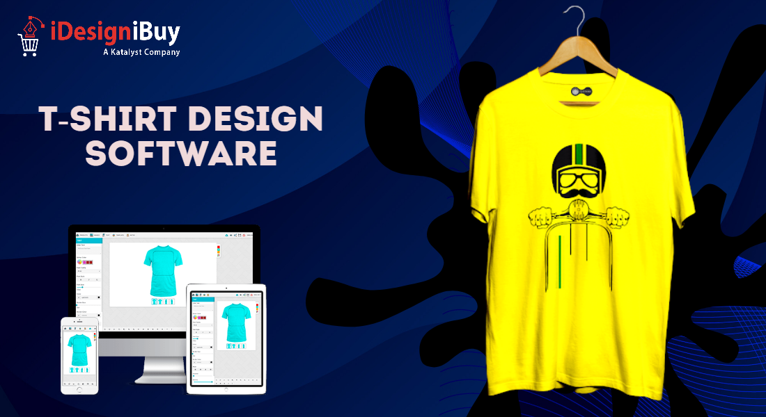 Pin On Apparel Design Software
