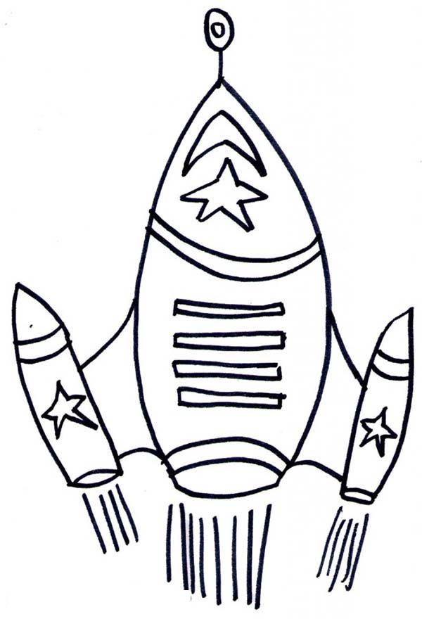 Rocket Ship Top Speed Coloring Page Download Print Online Coloring Pages For Free Color Nimbus Online Coloring Pages Online Coloring Coloring Pages