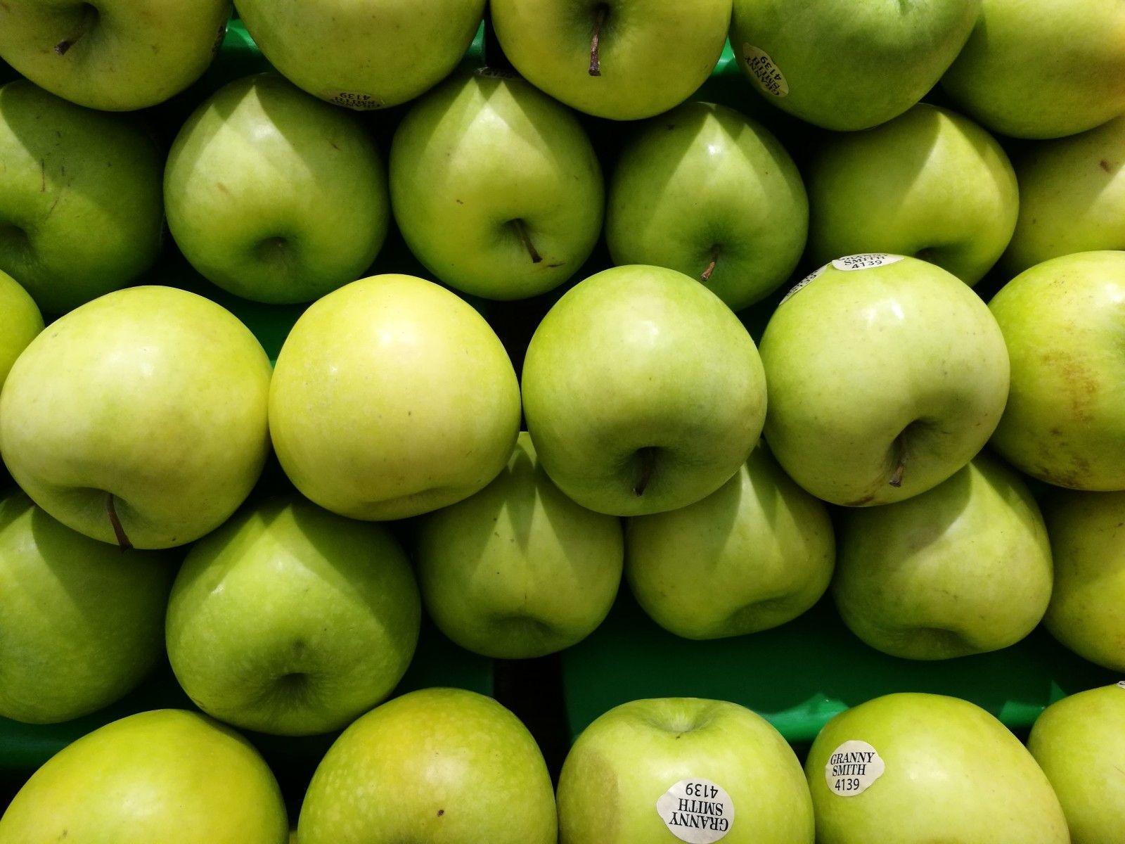 """Diese App erscannt Pestizide auf Lebensmitteln - """"Hawk Spex mobile"""" durchleuchtet Objekte –            CODECHECK.INFO"""