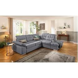 Photo of Delavita Ecksofa Lotus Duraflex DelavitaDelavita
