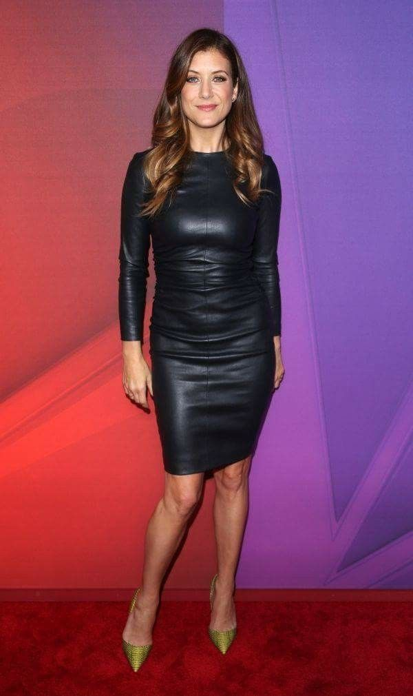 Gallery | Leather dresses, Red leather dress, Gorgeous leather
