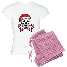 pirate pajamas women  7700bf801