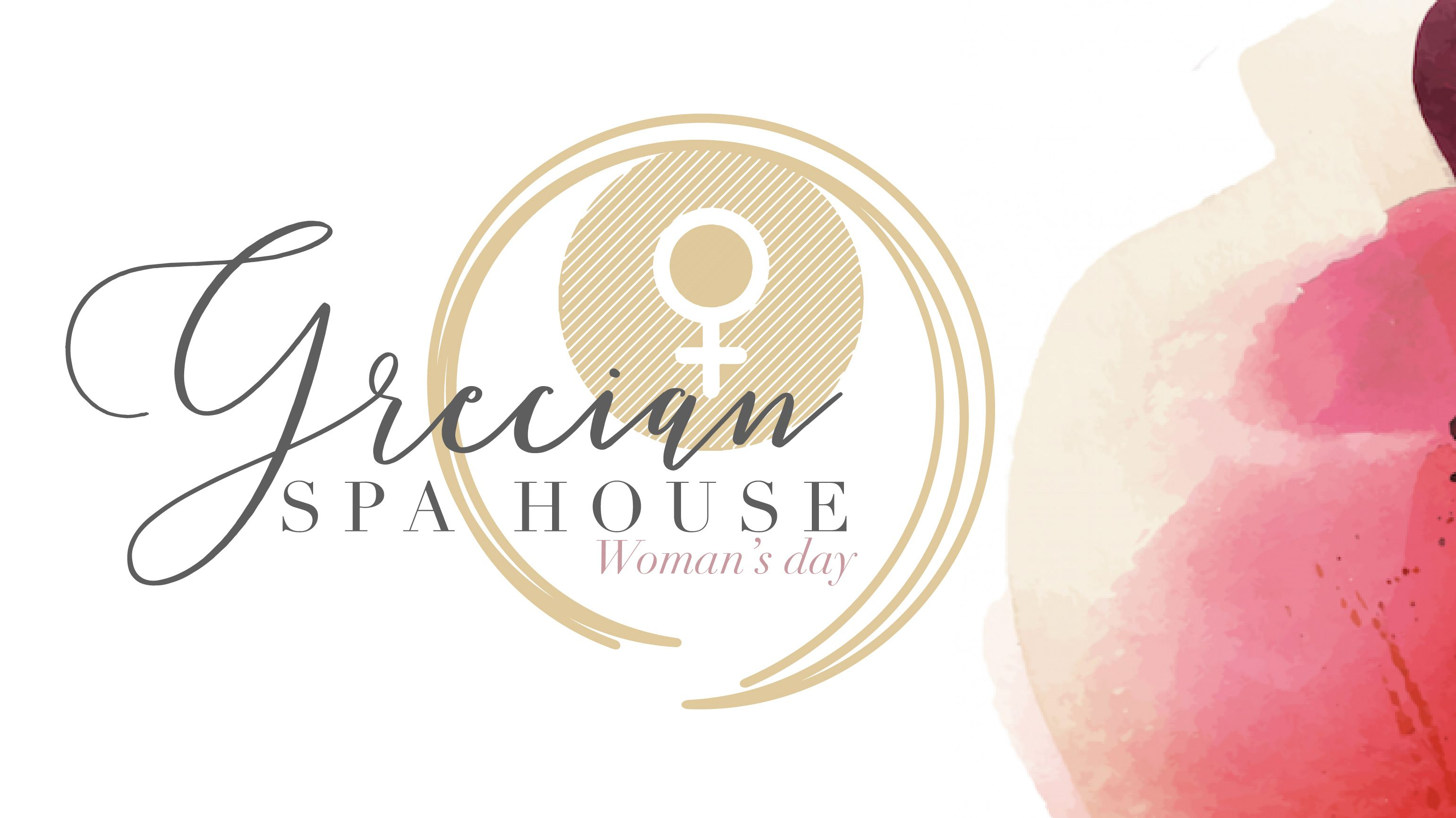 Show Some Love To The Special Women In Your Life Or To Yourself Our International Women S Day Spa Vouchers Are The Ultimate Grecian Park Sands Hotel Hotel S