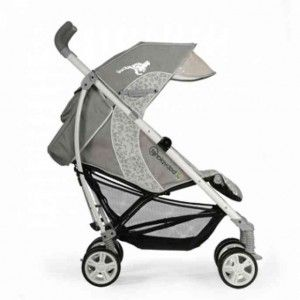 17 Best images about BEST STROLLERS FOR 2016 on Pinterest ...