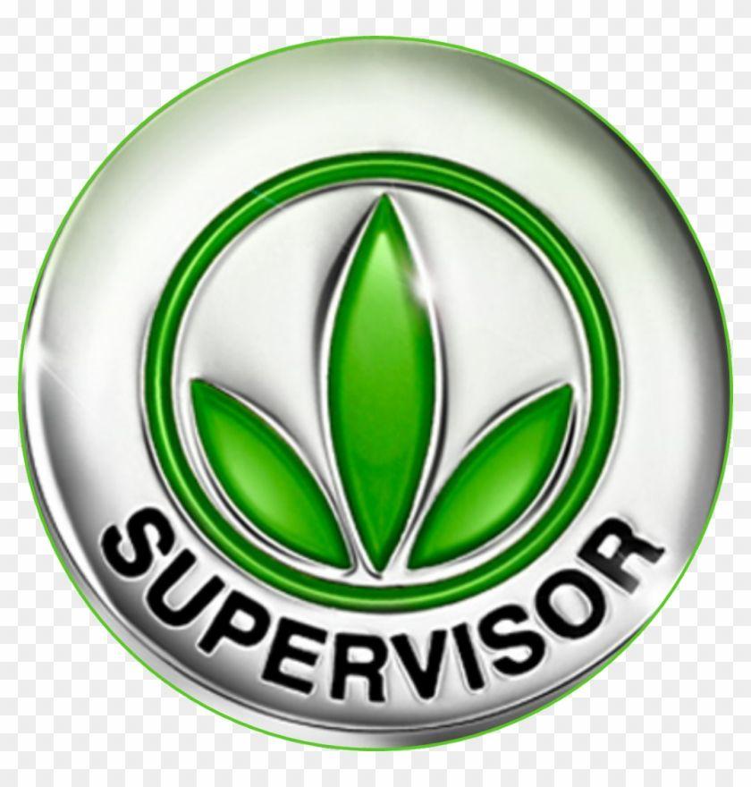 Find Hd Herbalife Supervisor Supervisorherbalife Supervisor Herbalife Hd Png Download To Search And D Herbalife Herbalife Nutrition Club Herbalife Tips