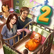 Create your own virtual family Games - Free Online Dress ...