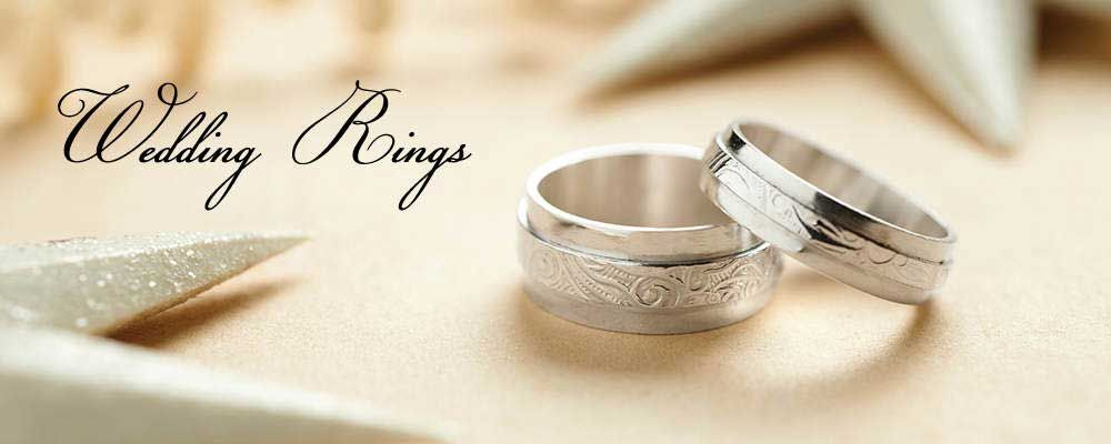 Medieval Wedding Rings Love And Marriage In Medieval England