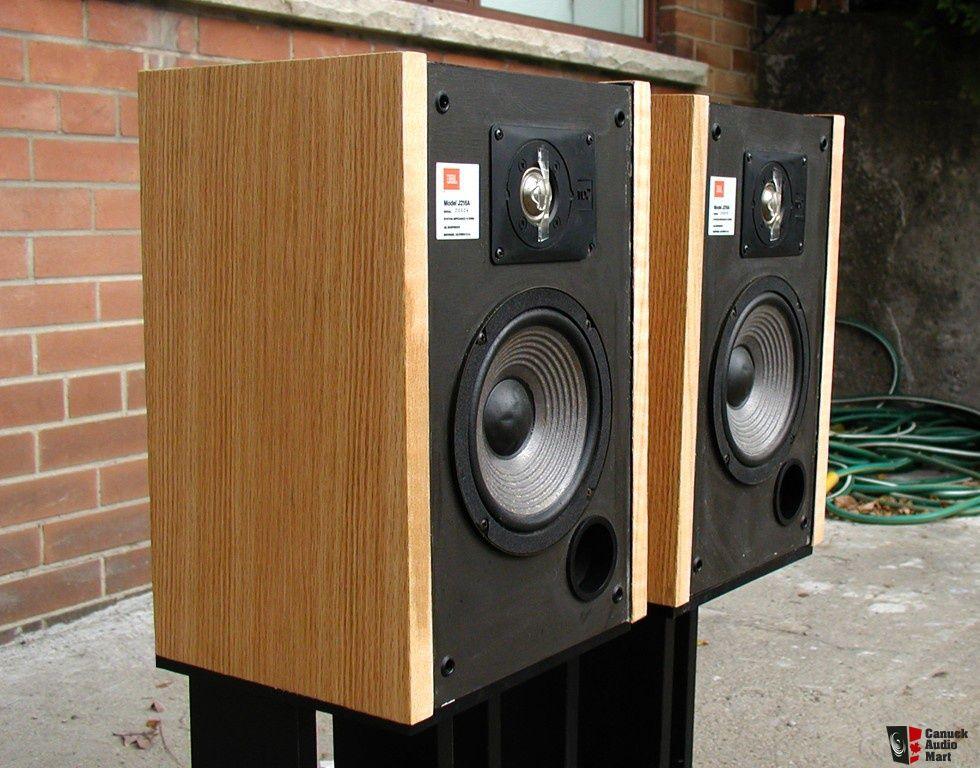 vintage jbl speakers. jbl c vintage speaker - google zoeken speakers p