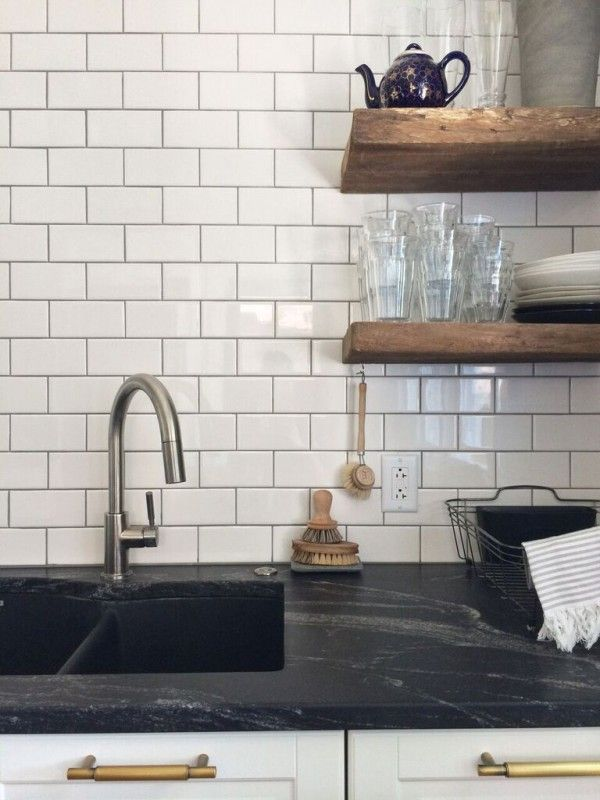 Ikea Nebraska Kitchen   Matte Granite Cheaper Than Soapstone