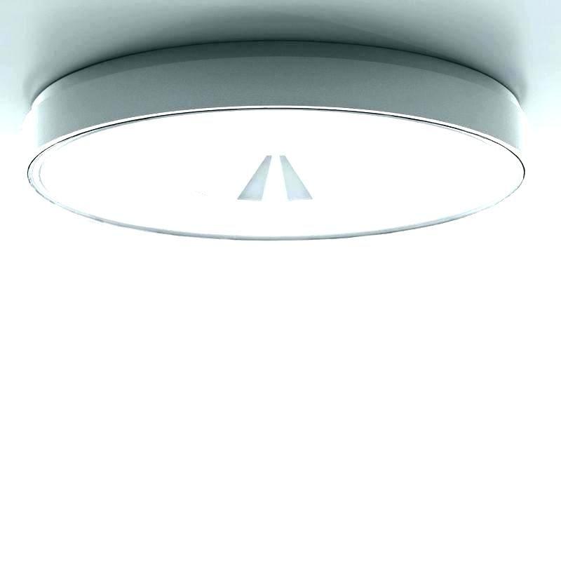 Motion Sensor Indoor Ceiling Lights Motion Sensor Lights Light Sensor Motion Sensor