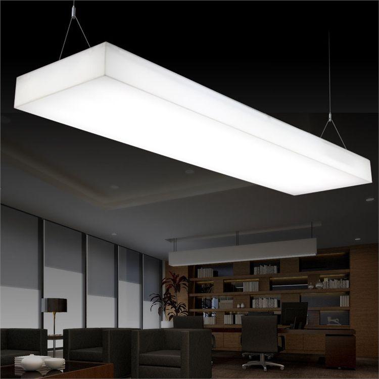 Ledペンダントライト アクリル照明 照明器具 天井照明 シンプル