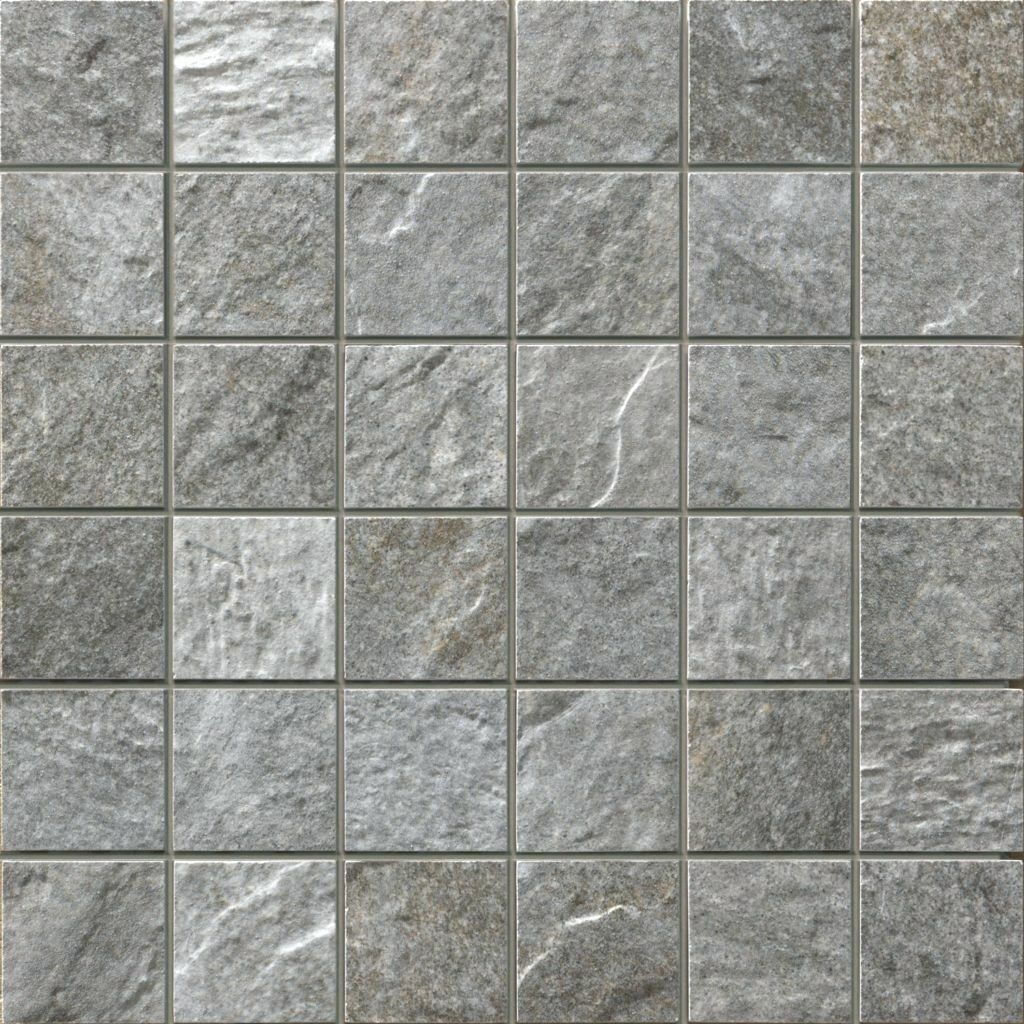 This Item Is No Longer Available Flooring Stone Tile Texture Stone Floor Texture
