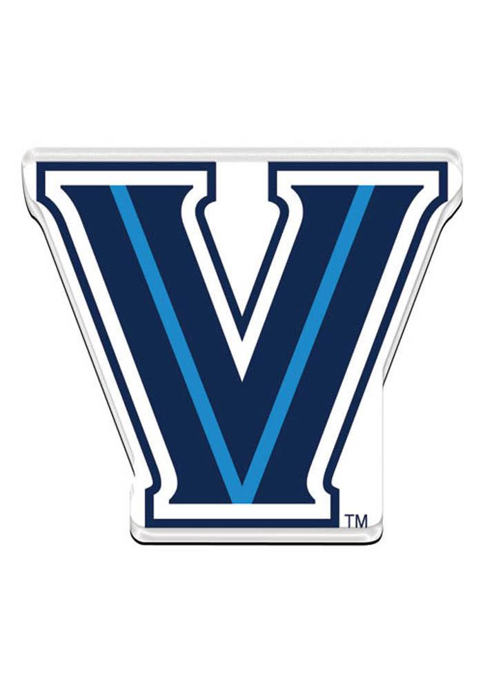 Pin By Cas On Villanova Logo Villanova Basketball Villanova Villanova Wildcats