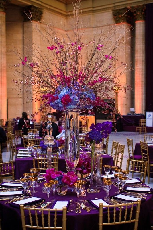 Flavorful Design Chicago S Wendy Pashman Of Entertaining Company Diy Wedding Decorations Strictly Weddings Wedding Centerpieces