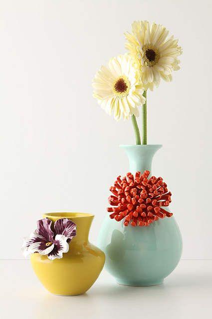 Curvy Chrysanthemum Vase Decor Ideas Pinterest Chrysanthemums