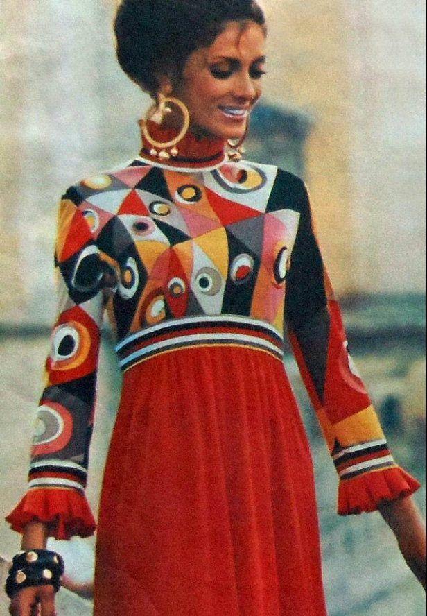 7 Most Iconic Fashion Designers Fashion Retro Fashion 60s Fashion