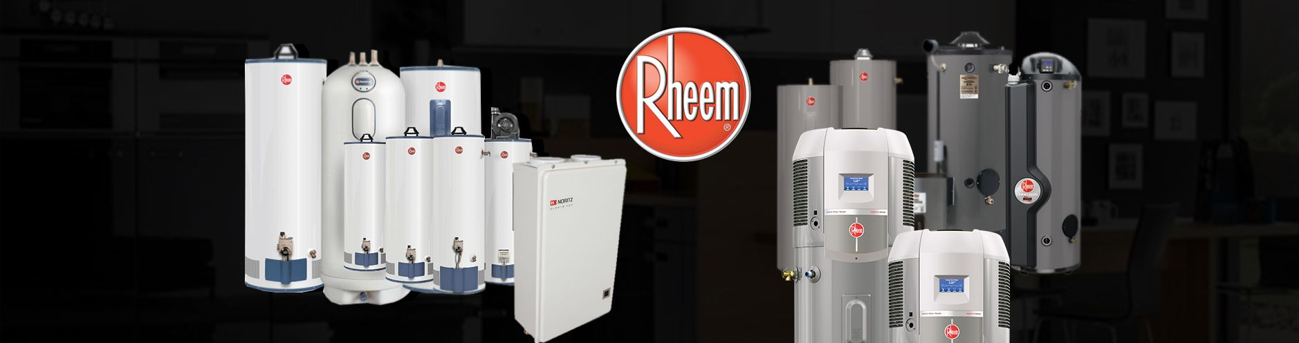 Before you call any such company for your gas water heater repair requirements it makes sense to know how the device works in order to complete the basic diagnostics requirements.