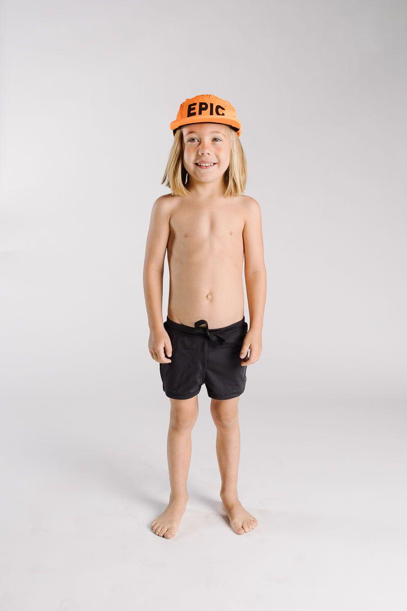 bffe82760e Kortni Jeane // Kortni Jeane Swimmers // Mini Men Swimsuits // Mini Euro  Short //