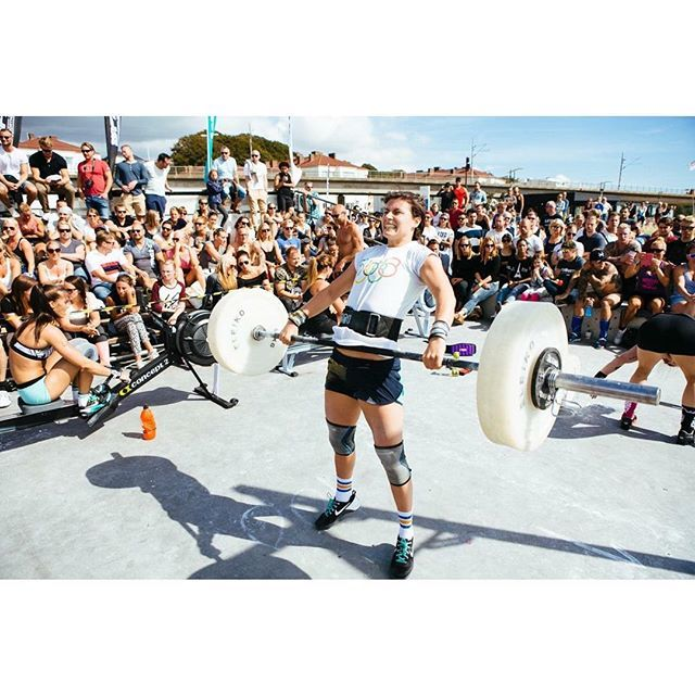 Snez #asslikestanic  #BattleOfTheBeach #battleofthebeach2015 #cfswe #crossfit #crossfithelsingborg #northernspirit #2poodeurope #teethlikestanic #competition #concept2 #rowing #helsingborg