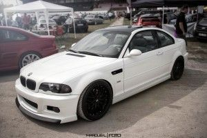 E46 Tuning 2 Tuning With Images Bmw Bmw Series Bmw E46