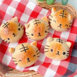 So happy that my kawaii milo bread buns were a success!! They were so soft, and filled with yummy homemade milo custard filling!! The one thing that I might do the next time is to perhaps blend the milo custard filling in a processor so that it is even more smooth.  Milo is a Continue Reading