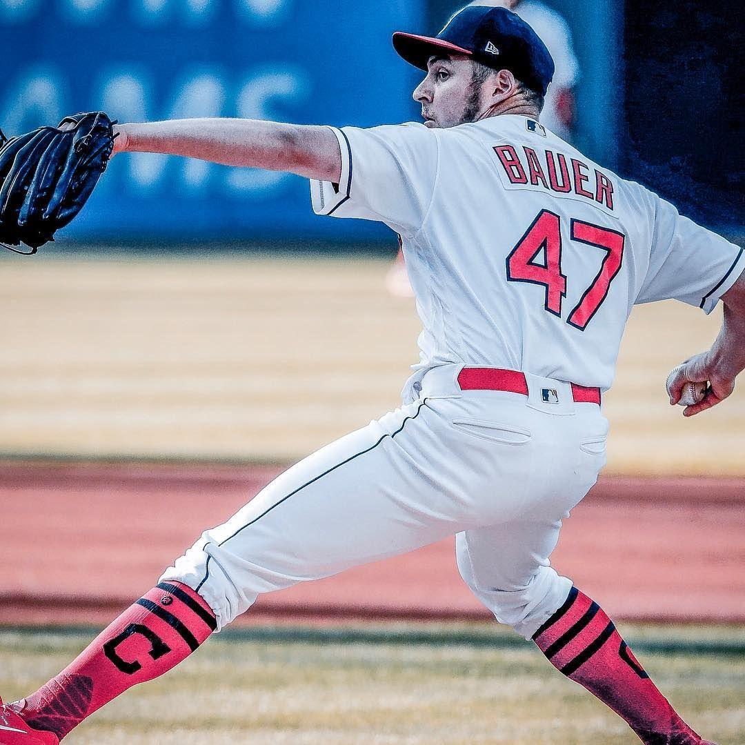 Cleveland Indians Baueroutage Days Until Opening Day Rallytogether Baueroutage Days Until Opening Day Cleveland Indians Mlb American League Indians