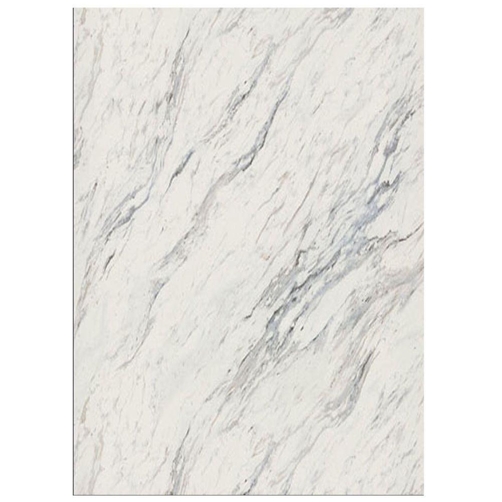 4925 07 Calcutta Marble Laminate Countertops Calcutta Marble Countertops