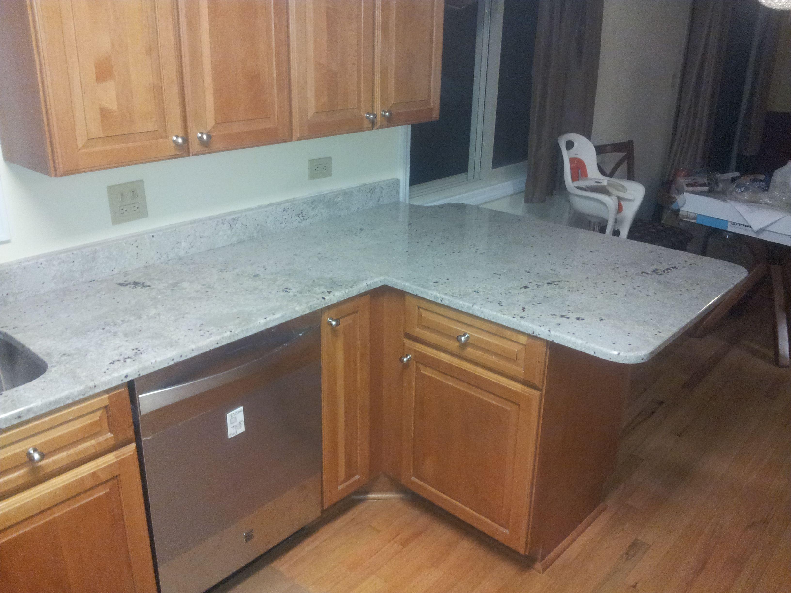 Art Granite Countertops Inc 1020 Lunt Ave Unit F Schaumburg Il 60193 Tel 847 923 1323 Granite Countertops Kitchen Kitchen Countertops Granite Kitchen