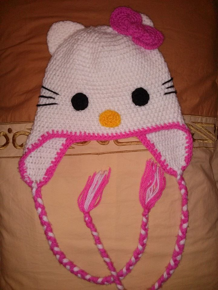 Nyna Crochet   κεντηματα   Pinterest