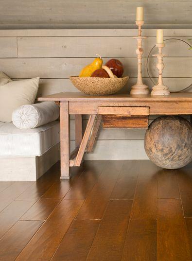 Acss430 Maple Furore Flooring Hardwood Floors Cheap Hardwood