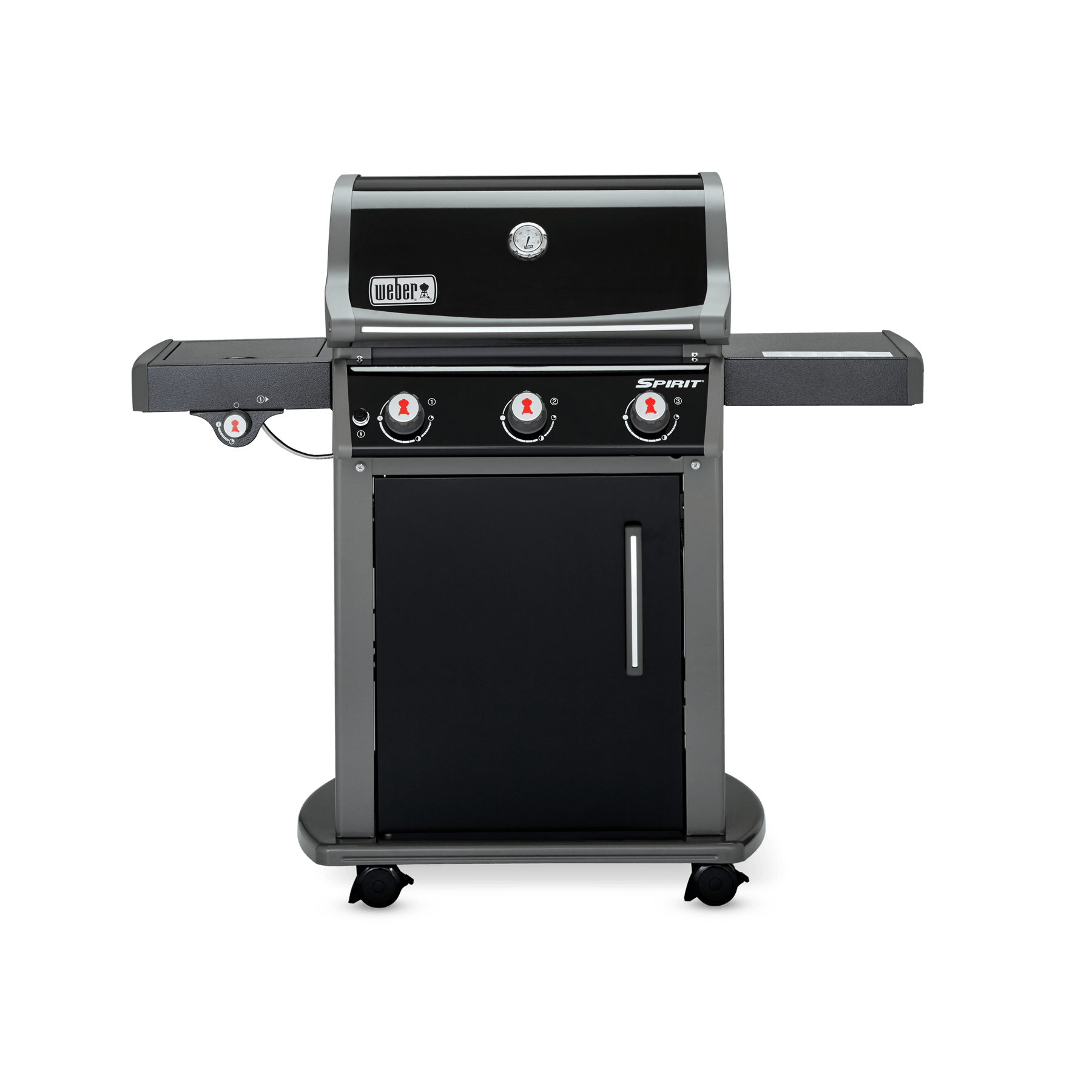 Spirit Original E 320 Gbs Gas Barbecue Gas Grill Reviews Gas Grill Best Gas Grills