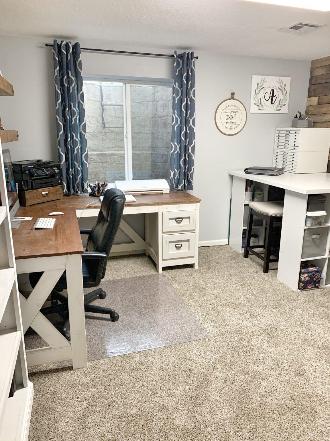 31+ Ikea farmhouse desk model