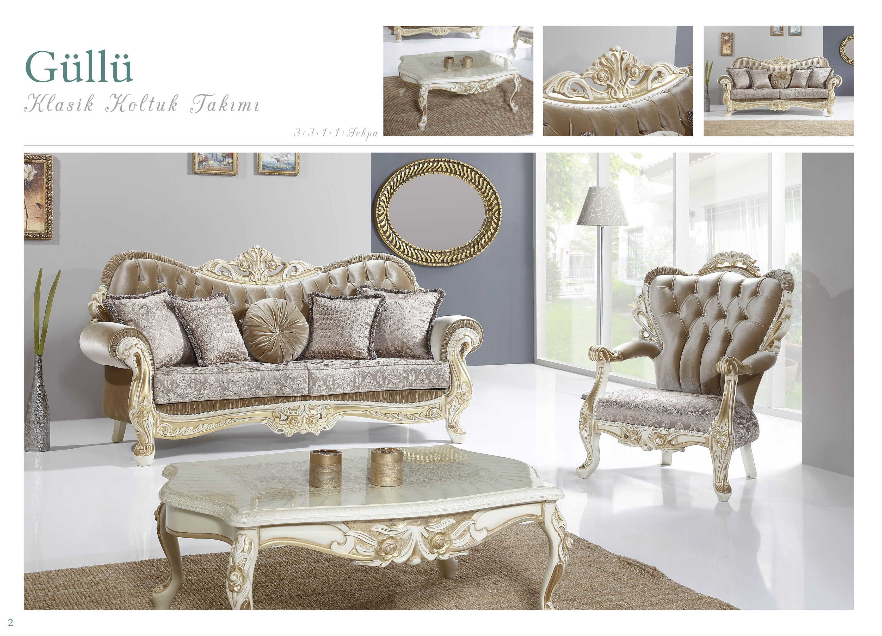 Z TVAL  En  yi Klasik Mobilya Markas  Best Classic Furniture Brand Miglior  arredo Marca Classic Beste Classic. Z TVAL  En  yi Klasik Mobilya Markas  Best Classic Furniture Brand