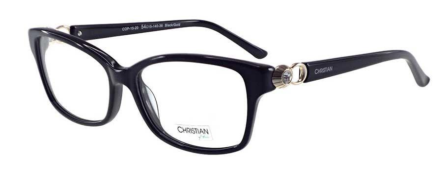 Women\'s Eyeglass Frames - Designer Eyeglasses for Women | Glasses ...