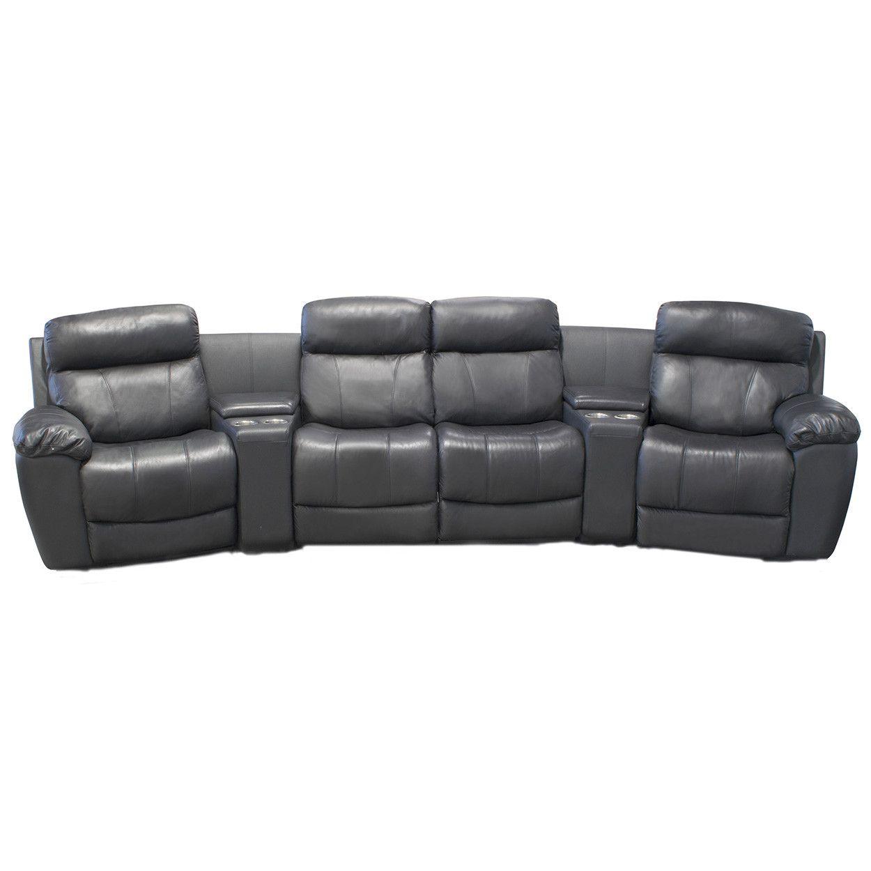Komplett Schlafsofa Poco In 2020 Couch Beautiful Sofas Home Decor