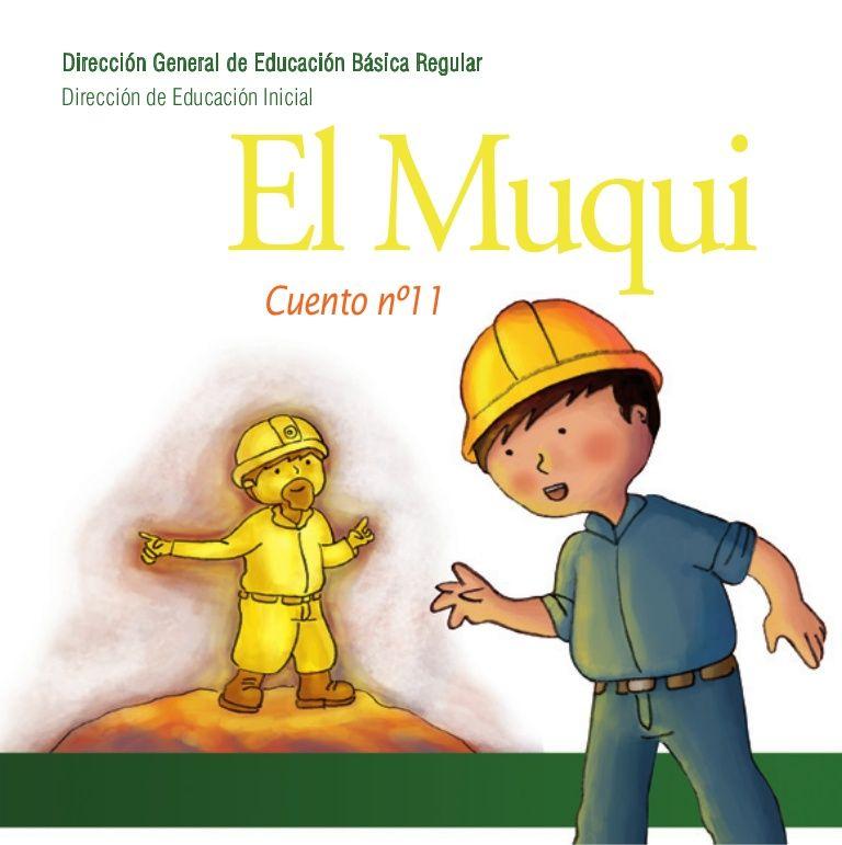 Cuentos para niños de 3 a 5 años | Literatura infantil ...