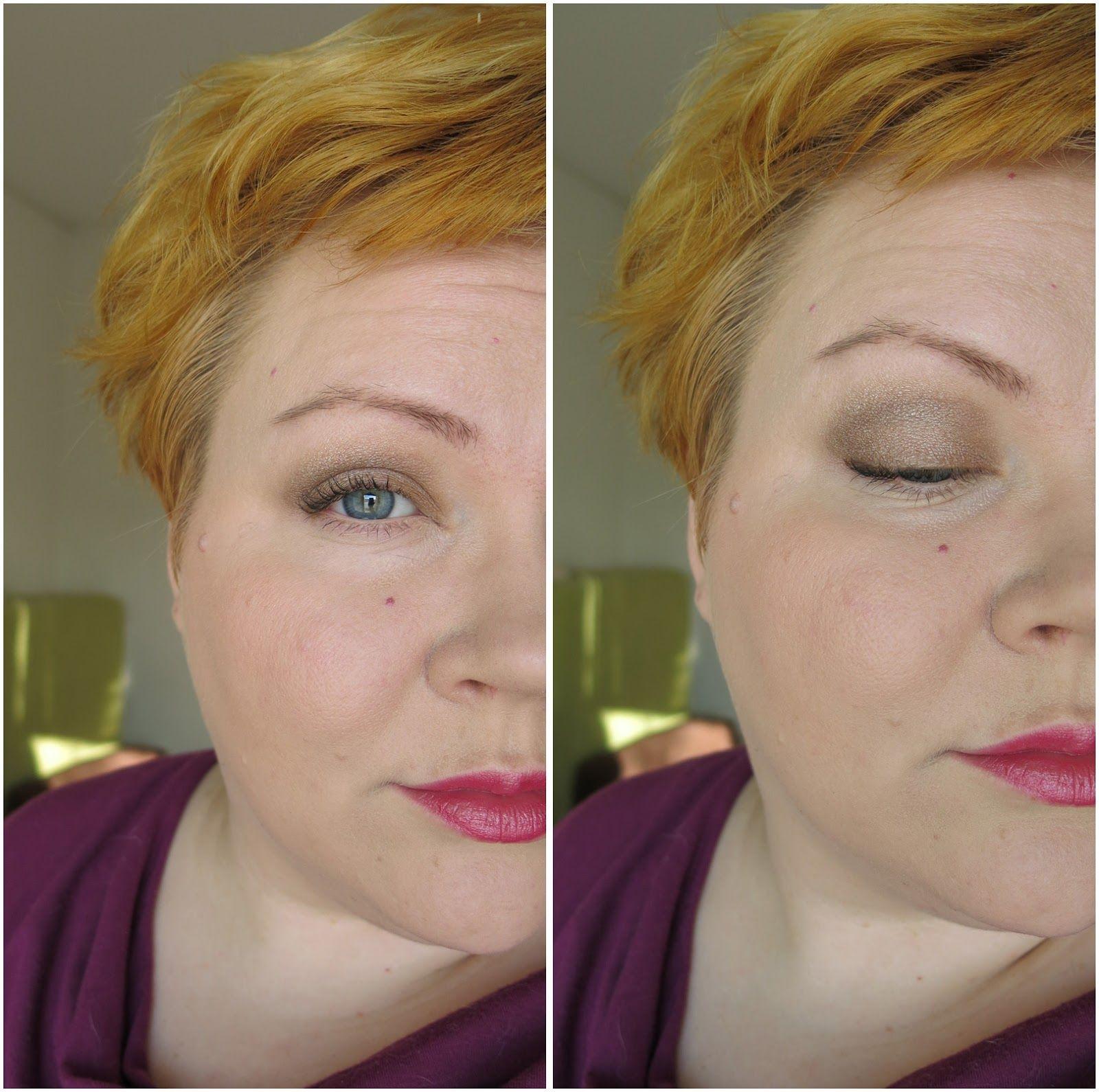AVON True Colour Supreme lipstick