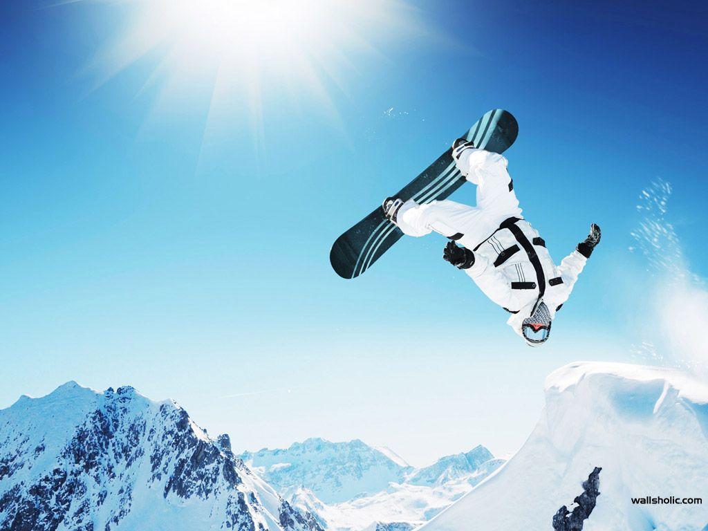 Snowboard Backflip Snowboarding, Snowboarding style