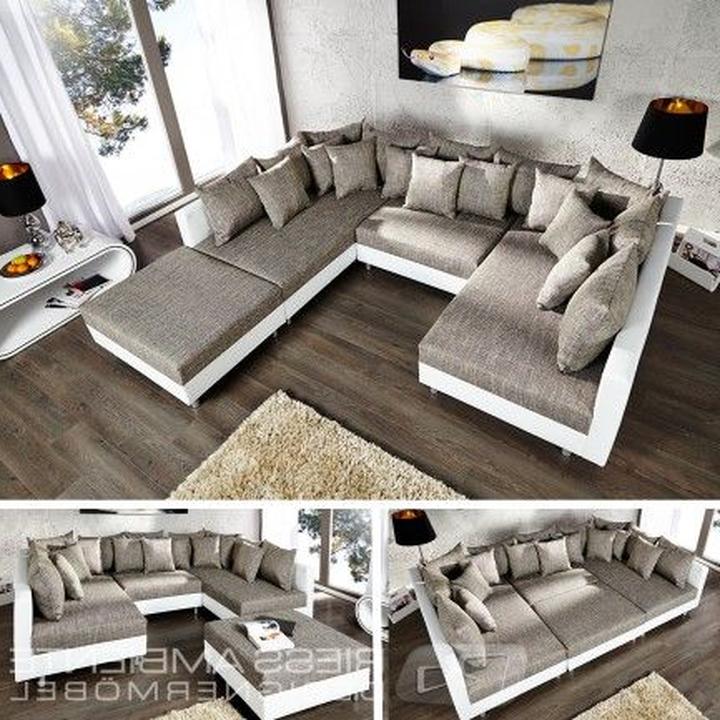 Lounge Sofa Wohnzimmer L731lb In 2020